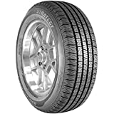 Mastercraft Strategy (T Rated) Touring Radial Tire - 175/70R14 84T