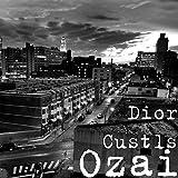 Ozai [Explicit]