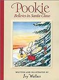 Pookie Believes in Santa Claus
