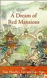 A Dream of Red Mansions, Tsao Hsueh-Chin and Kao Ngo, 1589635736