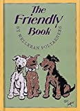 Friendly Book, Welleran Poltarnees, 1883211050