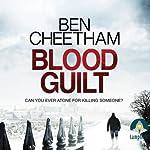 Blood Guilt   Ben Cheetham