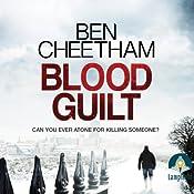 Blood Guilt | Ben Cheetham