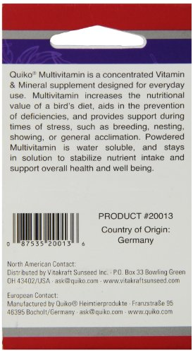 Quiko-Multivitamin-Daily-Balance-Vitamin-Mineral-Supplement-for-All-Pet-Birds-10-Ounce
