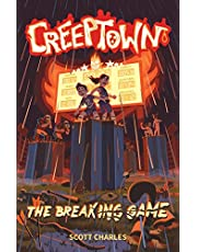 The Breaking Game