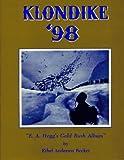 Klondike 98, Ethel A. Becker, 0832300004