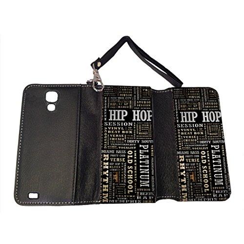 platinum leather hip case - 9