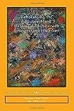 Rebalancing the Addictive Mind, Rochelle Poerio, 1500444561
