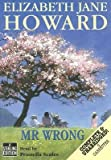 Mr. Wrong, Elizabeth Jane Howard, 0670494399