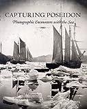 Capturing Poseidon, Daniel Finamore, 0883891123