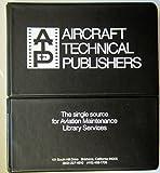 AIRCRAFT TECHNICAL PUBLICATIONS Micro Fiche