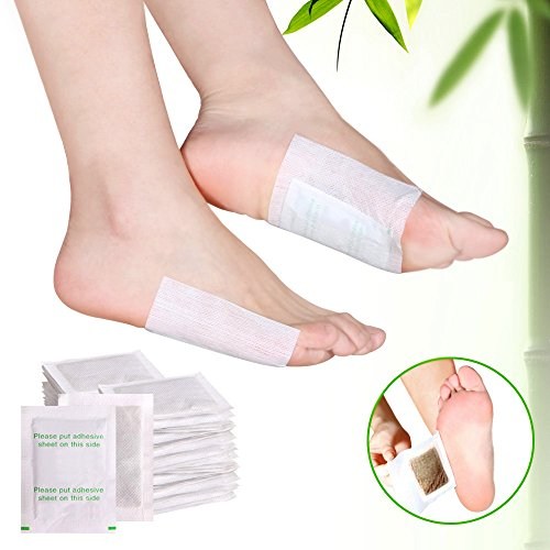 bestrice-upgraded-foot-pads-with-100pcs-adhesives-pads-sheet-keeping-fit-health-care