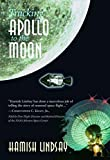Tracking Apollo to the Moon by Hamish Lindsay (2001-05-18)