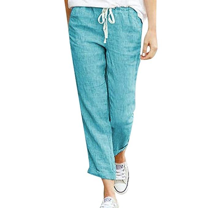 Pantalon Chandal Mujer Pantalon Moto Pantalon Corto Mujer ...
