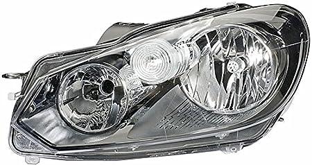 Jinxuny Fensterschalter Reparatur Knopf Kappe Fahrerseite Auto Elektrischer Fensterschalter Fahrerseite Front//Heckfenster Heber Schalter f/ür Mercedes Vito Viano W639 Sprinter II 906