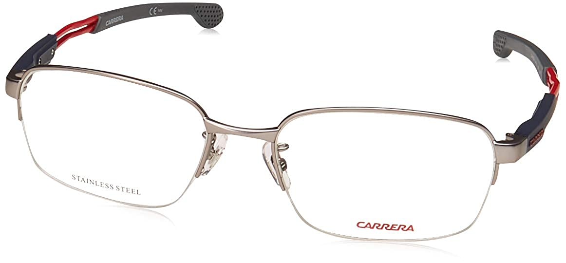 Sunglasses Carrera 4411 //G 0R81 Matte Ruthenium