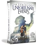 Lemony Snicket: A Series of Unfortunate Events - PC