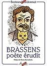 Brassens poète érudit par Redonnet