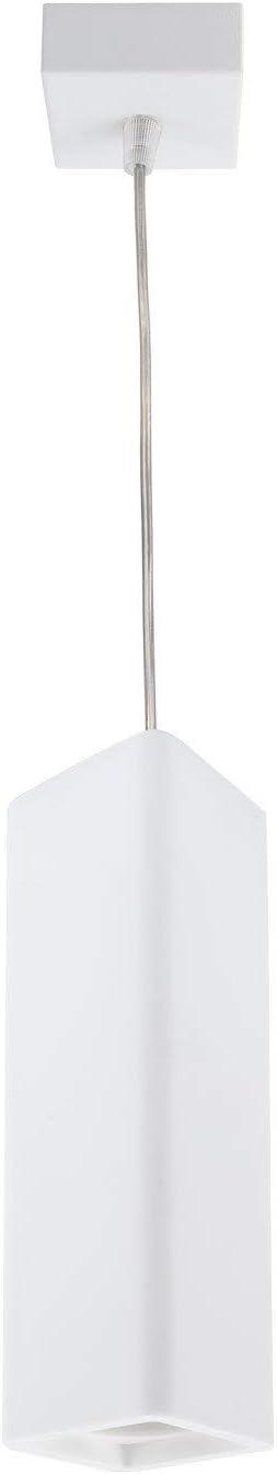 LEDKIA LIGHTING Lámpara Colgante Cornalina