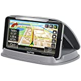 Best Deego Iphone - GPS Holder for Car, Cell Phone Holder Car Review