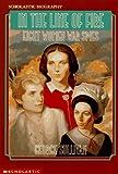 In the Line of Fire: Eight Women War Spies