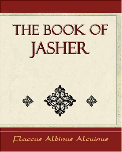 Read Online The Book of Jasher - 1887 - PDF