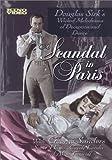 Scandal in Paris
