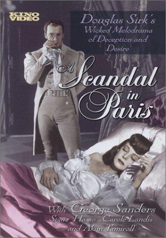 scandal-in-paris