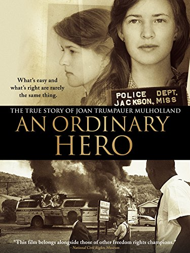 an-ordinary-hero