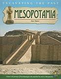 Mesopotamia, Jane Shuter, 1403459983