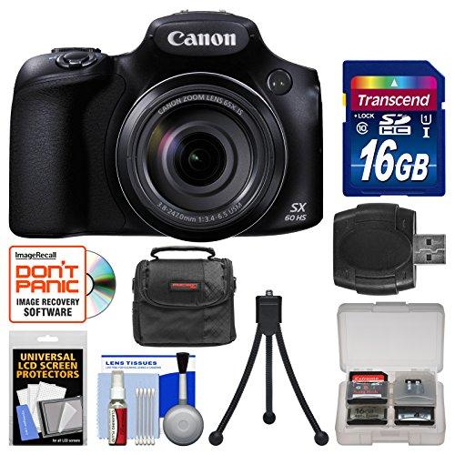 canon-powershot-sx60-hs-wi-fi-digital-camera-with-16gb-card-case-flex-tripod-accessory-kit