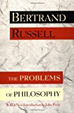The Problems of Philosophy, Bertrand Russell, 019511552X