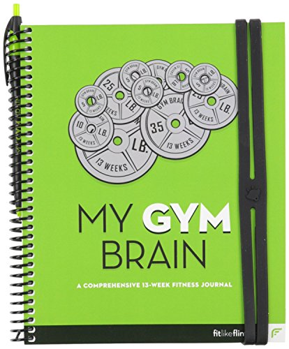 MY-GYM-BRAIN-A-Comprehensive-13-Week-Fitness-Journal