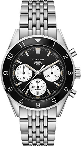 TAG-Heuer-Autavia-Heuer-02-Mens-Watch-CBE2110BA0687