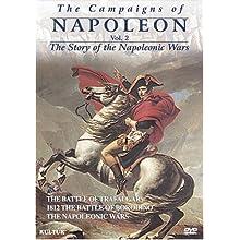 Campaigns of Napoleon Boxed Set Volume 2 (2006)