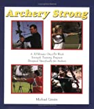 Archery Strong