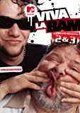 Buy MTV - Viva La Bam - The Complete 2nd and 3rd Seasons