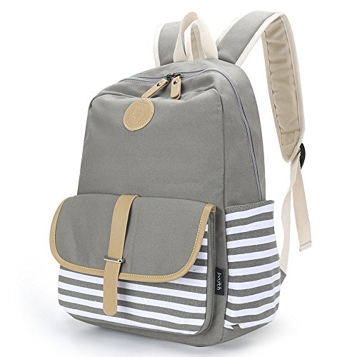 Causal Backpack Lightweight College Bookbag product image