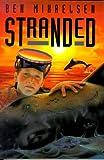 Stranded, Ben Mikaelsen, 0786800720