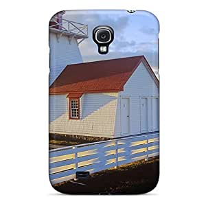 Ideal Cases Covers For Galaxy S4, Protective Stylish Cases Black Friday