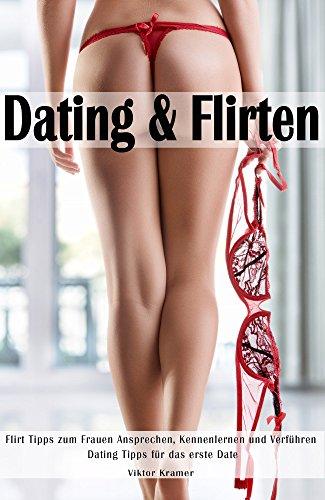 kennenlernen dating