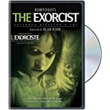 The Exorcist - Extended Director's Cut (L'exorciste - Montage Prolonge du Realisateur) (Bilingual)