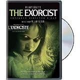 The Exorcist - Extended Director's Cut (L'exorciste - Montage Prolonge du Realisateur) (Bilingual)