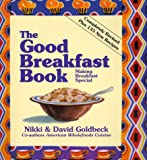 Good breakfast book The