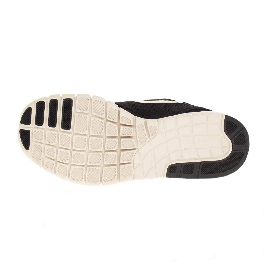 Nike Stefan Janoski MAX Zapatillas de Deporte Unisex Adulto