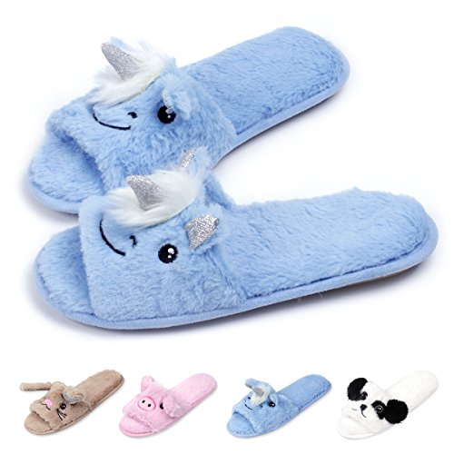 73a49493a792 Slippers - Page 3 - Blowout Sale! Save up to 54%