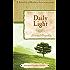 Daily Light (Abridged Christian Classics)
