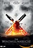 Windmill massacre