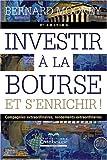 Image de Investir à la bourse et s'enrichir !
