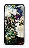 Generic Black Hard Plastic PC Phone Case Cover for Meizu m3 note Dual SIM TD-LTE M681C / Meilan Note 3 5.5